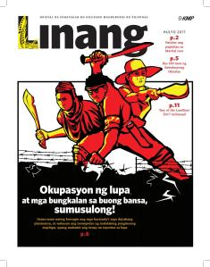 Linang